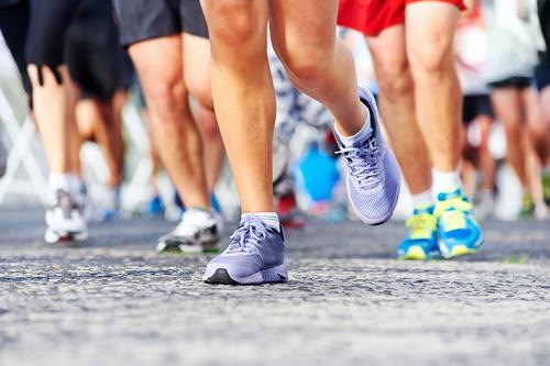 Picture of 3 Ways to Enjoy the Philadelphia Marathon