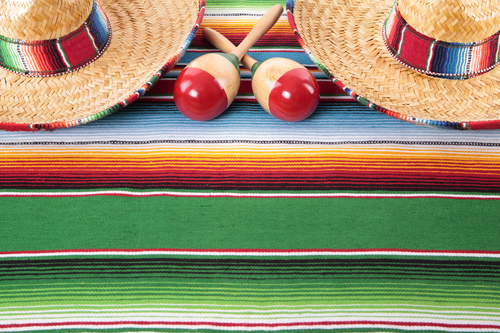 Picture of Where to Celebrate Cinco de Mayo in Philly